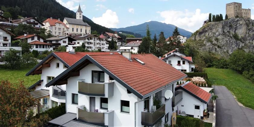 Picture of Büro